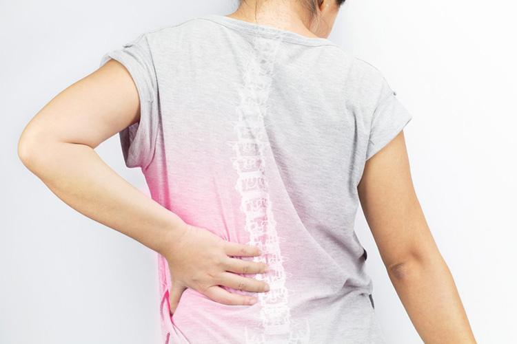 Phương pháp phẫu thuật chỉ được thực hiện dưới yêu cầu của bác sĩ khi bệnh chuyển biến nặng