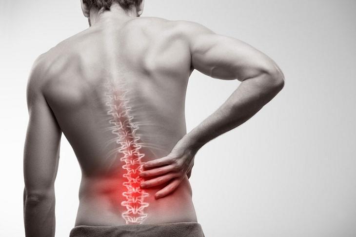 Thoái hóa đốt sống L5 - S1 là bệnh xương khớp phổ biến, gây ảnh hưởng tiêu cực đến sức khỏe và khả năng vận động
