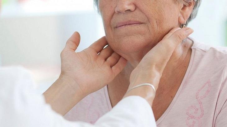 Điều trị bệnh sớm giúp tăng hiệu quả phục hồi đĩa đệm và giảm thiểu các biến chứng có thể gặp phải