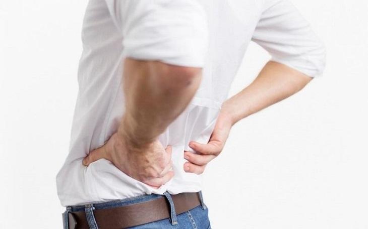 Bệnh lý khởi phát từ nhiều nguyên nhân, đem đến các tác động tiêu cực đối với sức khỏe và khả năng vận động của người bệnh