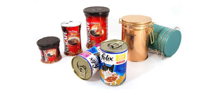 Thức ăn nhanh, đồ ăn đóng hộp có thể làm thúc đẩy quá trình lão hóa cột sống