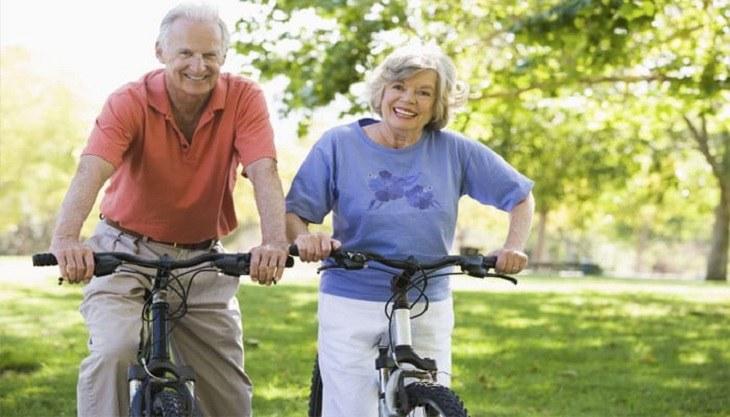Chủ động trong việc phòng ngừa là cách tốt nhất giúp bảo vệ sức khỏe khỏi các tác động tiêu cực của phồng đĩa đệm