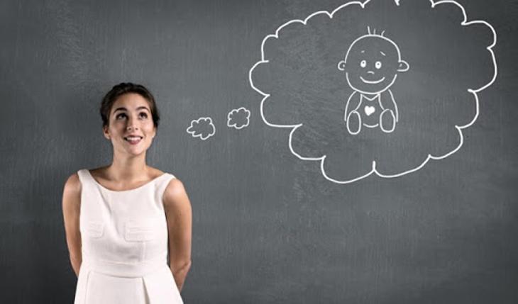 Sử dụng đông trùng hạ thảo trước khi có kế hoạch mang thai