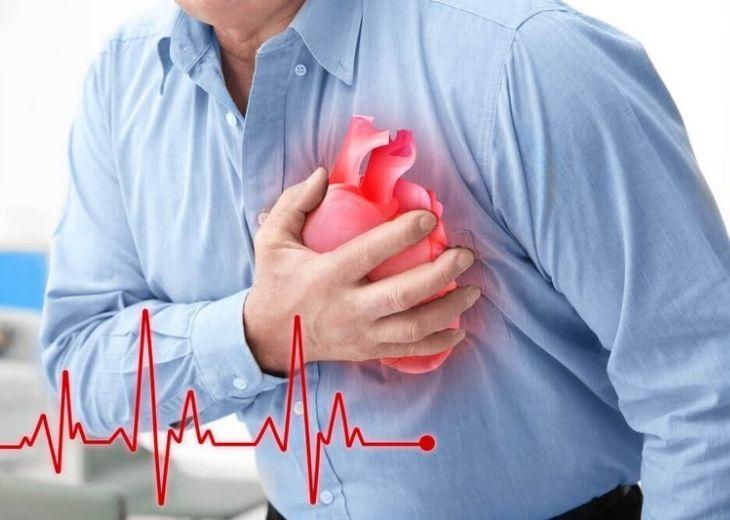 Tim mạch và các bệnh lý liên quan đến tim mạch khiến cho việc lưu thông và tuần hoàn máu trong cơ thể bị ảnh hưởng nghiêm trọng
