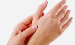 Bị tê tay khi ngủ - Cảnh báo triệu chứng của 11 căn bệnh nguy hiểm