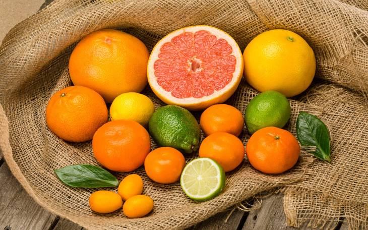 Bổ sung vitamin và khoáng chất để nâng cao sức đề kháng cho cơ thể