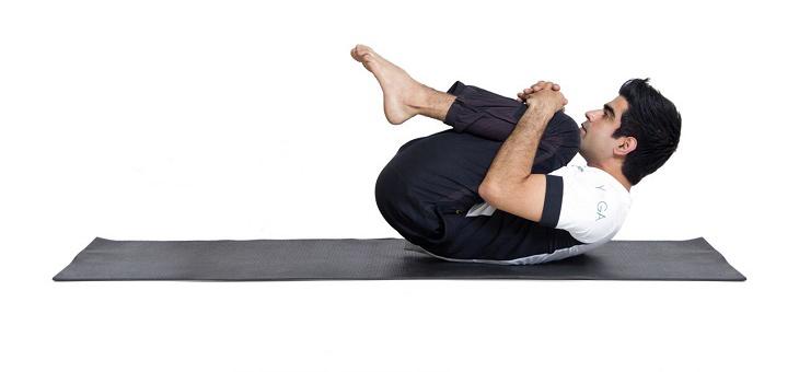 Thực hiện các bài tập chữa thoái hóa đốt sống lưng giúp rút ngắn thời gian trị bệnh