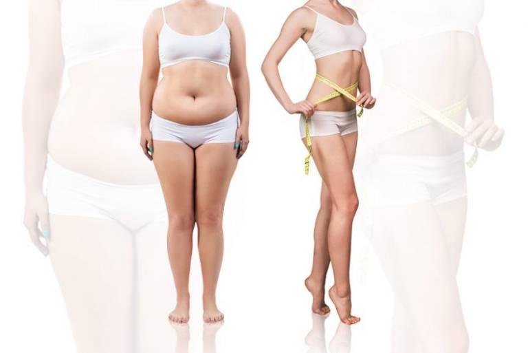 Giảm béo bằng phương pháp cấy chỉ làm hạn chế sự đau đớn