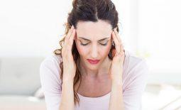 Đau đầu dán gì? Top miếng dán giảm đau hiệu quả