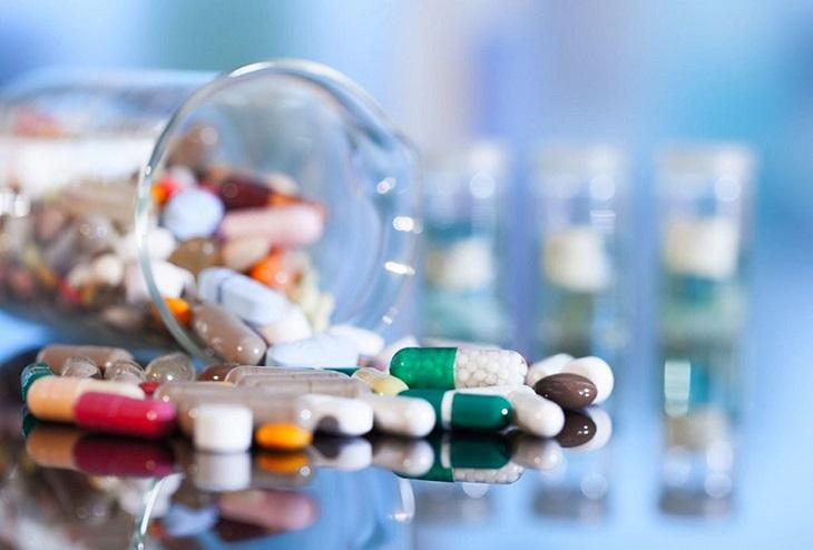 Acetaminophen là một trong những loại thuốc giảm đau đầu tương đối an toàn cho mẹ bầu