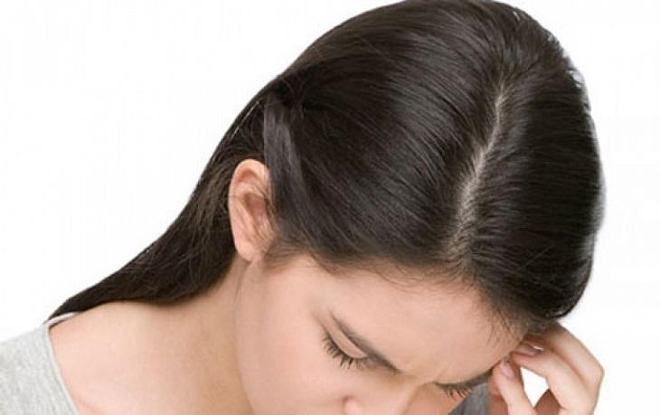 Người bị đau đầu migraine nên ăn gì?