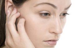 Nguyên nhân của tình trạng đau đầu sau tai là gì? Khắc phục ra sao?