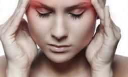 Đau đầu về đêm là gì? Nguyên nhân và cách điều trị