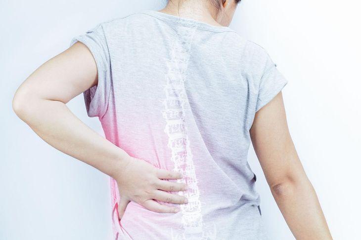 Nguyên nhân gây đau nhức xương khớp là do mắc phải một số bệnh lý xương khớp
