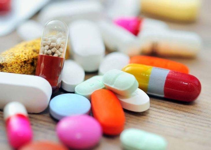 Thuốc Tây giúp ngăn ngừa tình trạng tê bì chân tay tái phát