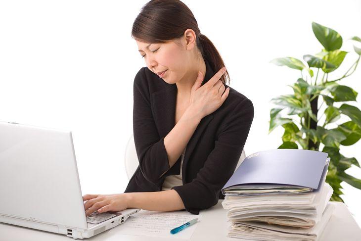 Đau nhức xương khớp ở người trẻ là căn bệnh không nên chủ quan