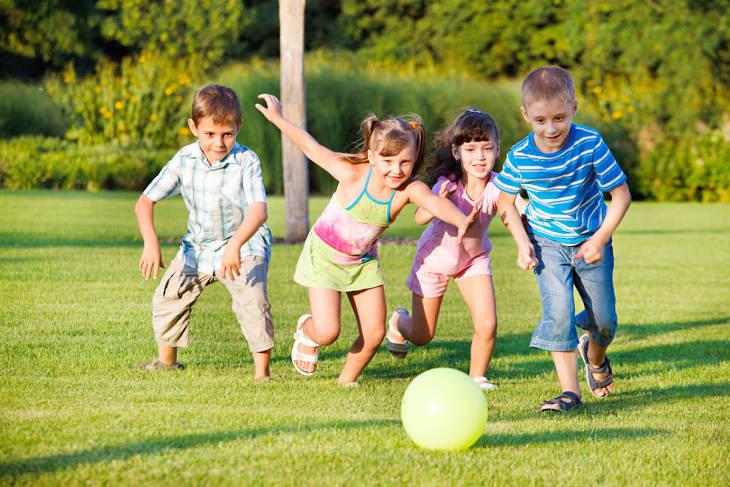 Vận động thể thao thường xuyên để hạn chế mắc bệnh