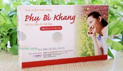 phu-bi-khang