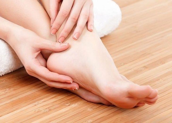 Tê chân, tay là bệnh gì?