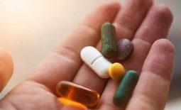 Tê tay uống thuốc gì cho tốt? - Lời khuyên từ chuyên gia