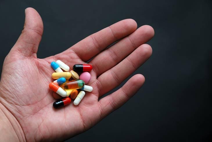 Bố mẹ có thể cho trẻ sử dụng các loại thuốc Tây y