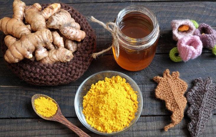 Người bị dạ dày nên sử dụng kết hợp với mật ong nguyên chất để hiệu quả nhất