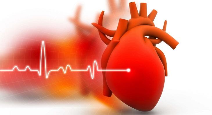 Người bị bệnh tim không nên sử dụng thuốc cường dương
