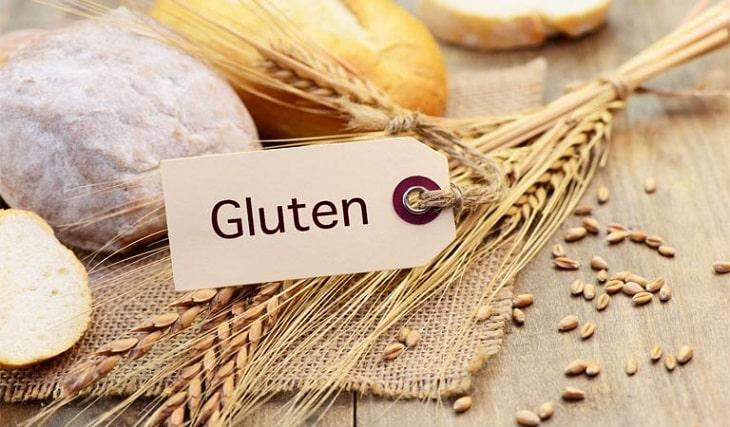 Bệnh chàm tổ đỉa kiêng ăn gì? Không nên ăn lúa mạch và ngũ cốc