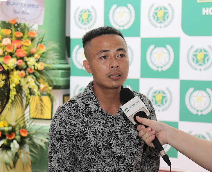 Nhiều người bệnh cho đánh giá tích cực về phương pháp điều trị viêm mũi dị ứng tại Bệnh viện Tai mũi họng Quân Dân 102