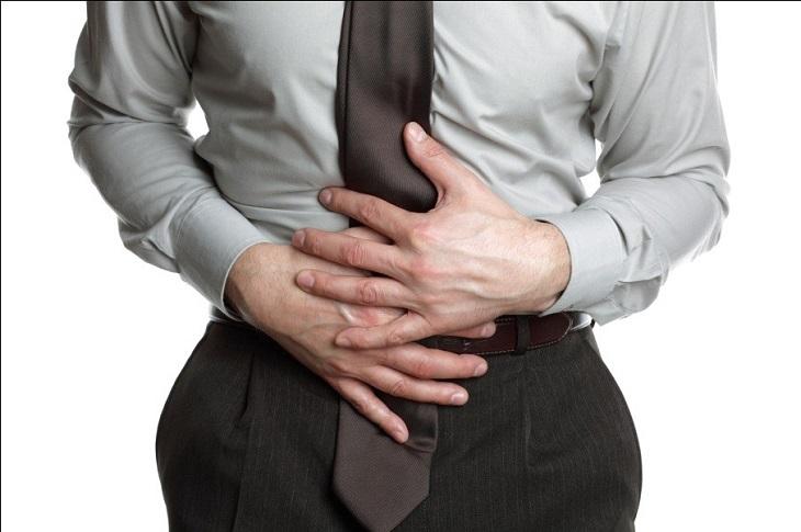 Có nhiều phương pháp khác nhau điều trị đau dạ dày