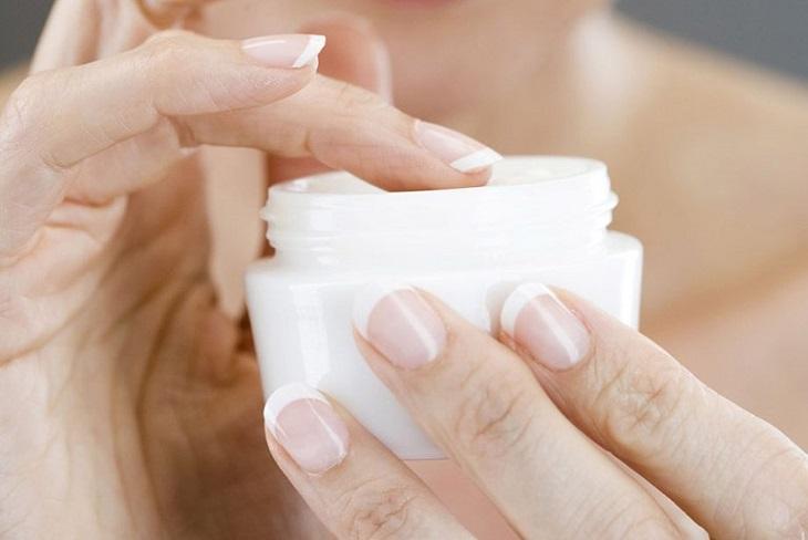 Cách chữa viêm da dầu ở mặt bằng thuốc Tây y đem lại hiệu quả điều trị bệnh khá tốt