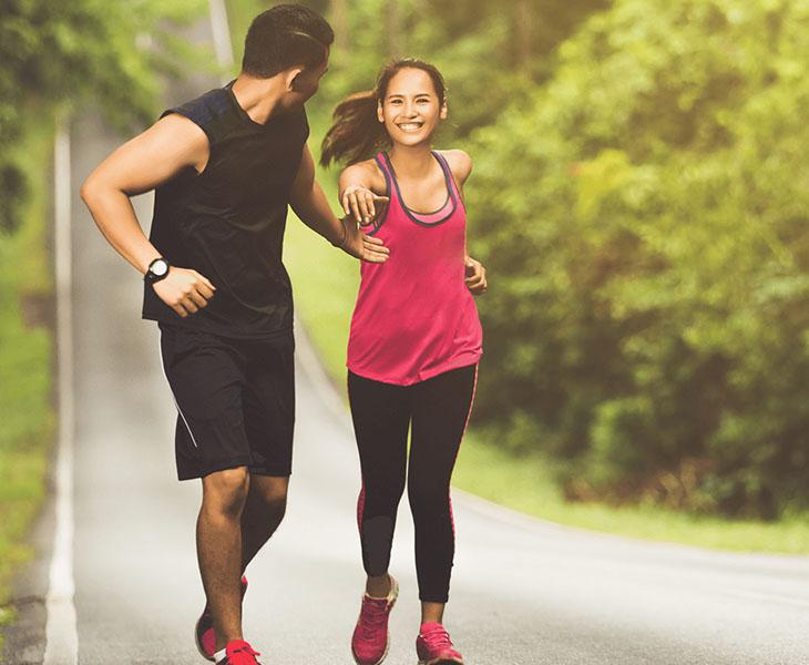 Cardio là bài tập gym dành cho ngày thứ 2