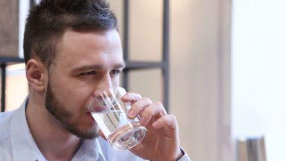 Cách trị đau đầu sau khi uống rượu bia hiệu nghiệm