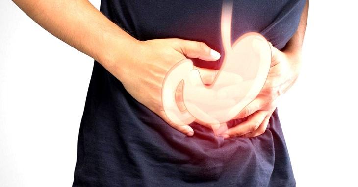 Cần đi thăm khám định kỳ khi mắc đau dạ dày