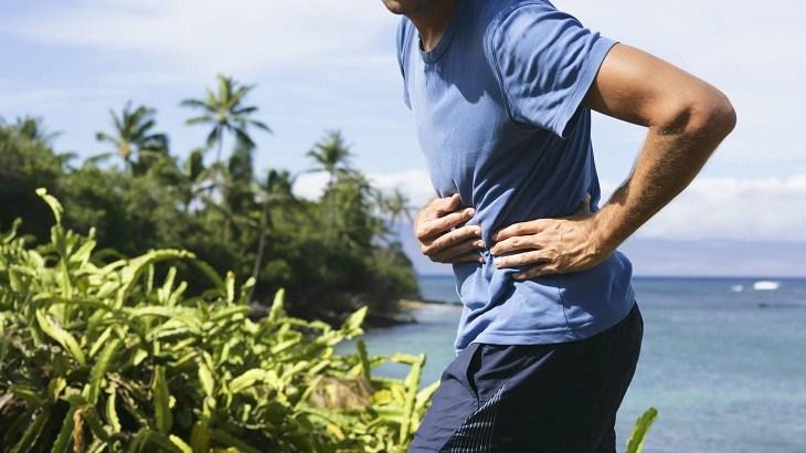 Tình trạng này không chỉ khiến người bệnh bị đau mà một số trường hợp còn gây ra tai nạn nguy hiểm