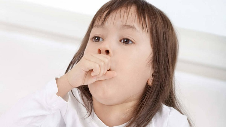 Những nguyên nhân phổ biến gây ra tình trạng đau đầu buồn nôn ở trẻ em