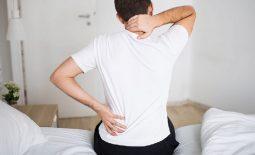 Đau lưng là bệnh gì? Nguyên nhân, cách điều trị và phòng tránh