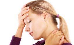 Cảnh giác nếu gặp phải tình trạng đau nửa đầu sau