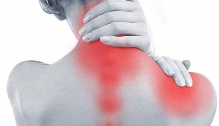 Bệnh có thể gây ra nhiều biến chứng nguy hiểm