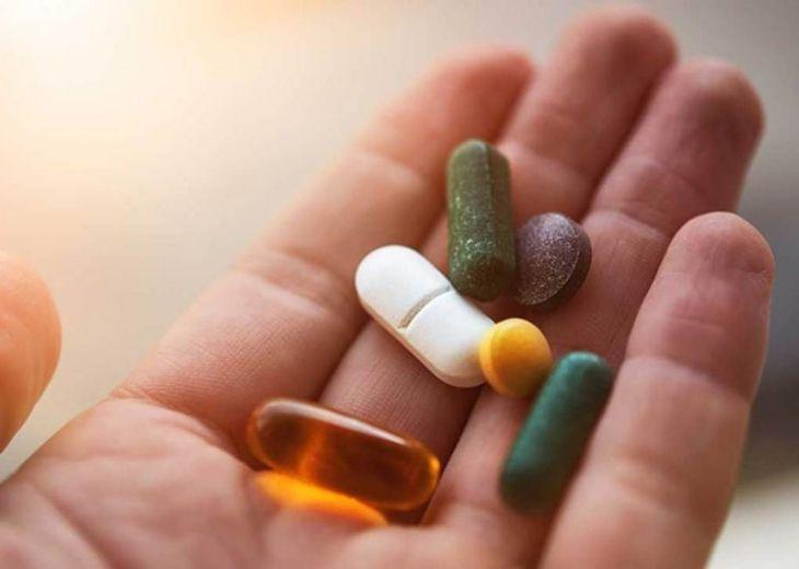 Điều trị tê bì chân tay bằng thuốc có hiệu quả không?