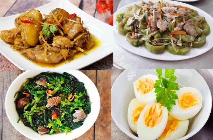Hỏi chuyên gia dinh dưỡng để có thực đơn giảm mỡ bụng nhưng vẫn đủ dinh dưỡng
