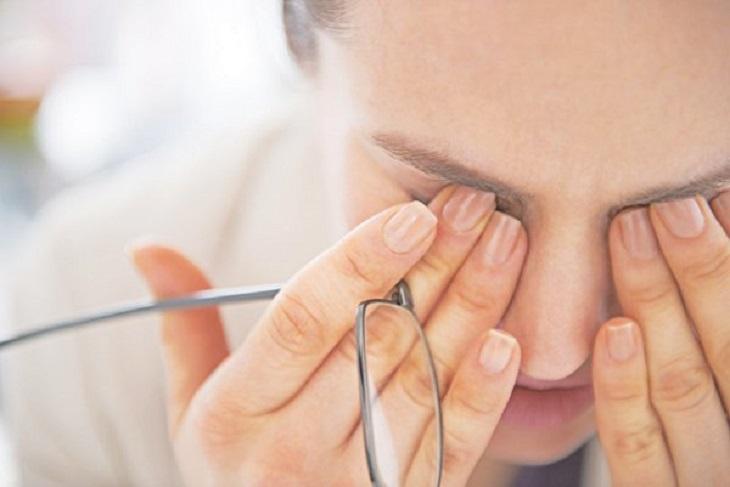 Có thể phối huyệt Thừa Khấp với các huyệt đạo khác để đem lại hiệu quả chữa bệnh cao