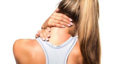 TOP 7 Mẹo chữa đau cổ khi ngủ dậy đơn giản mà hiệu quả bất ngờ