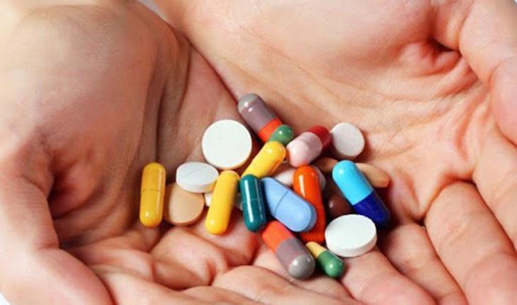 Ợ hơi gây buồn nôn nếu không điều trị sớm sẽ gây ra rất nhiều hệ lụy với sức khỏe