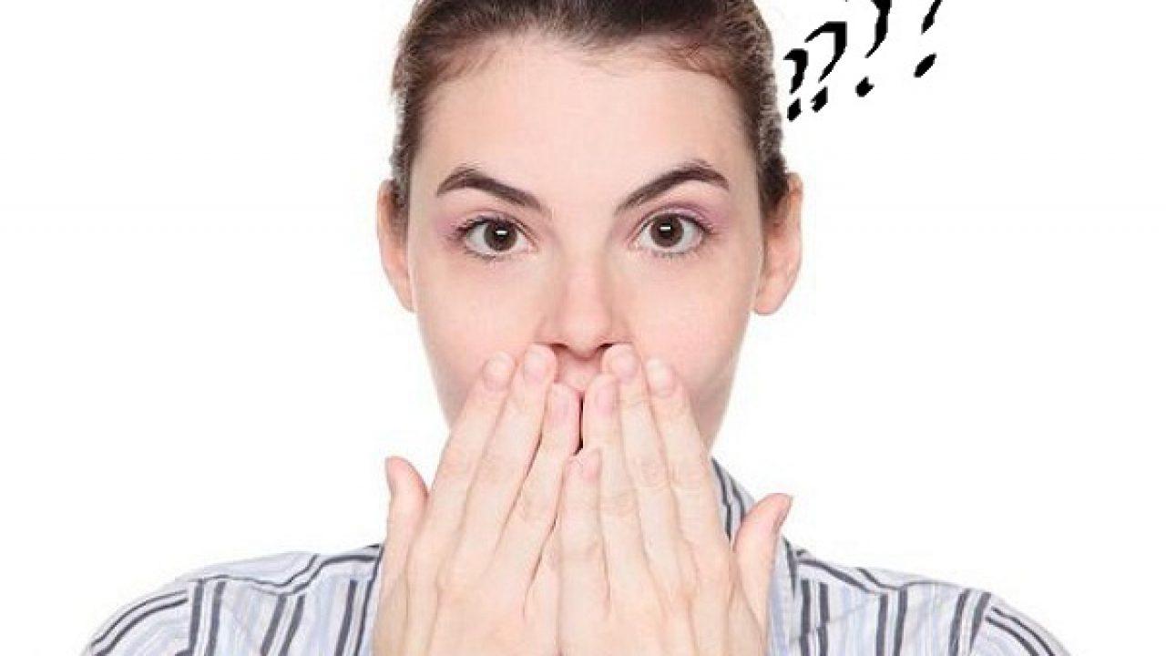 Ợ hơi đau bụng cũng có thể do một số nguyên nhân về bệnh lý