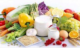 Suy thận nên ăn gì? Không nên ăn gì để nhanh khỏi bệnh?