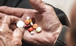 Thuốc trị suy thận tốt và hiệu quả nhất hiện nay