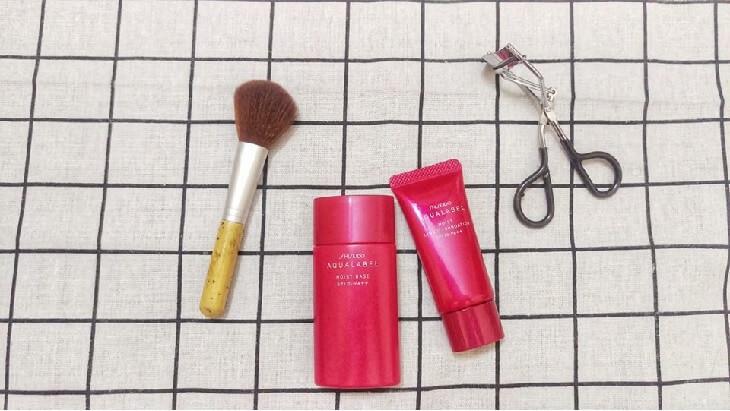 Kem lót dành cho da khô của Nhật hiệu quả cao mang lại làn da mềm mịn tự nhiên