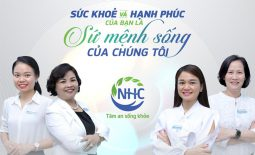 chua-roi-loan-lo-au-nho-tam-ly-tri-lieu-1