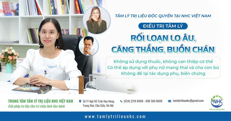 chua-roi-loan-lo-au-nho-tam-ly-tri-lieu-2